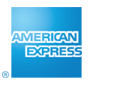 WIB American Express® Credit Cards