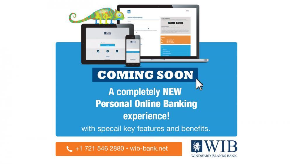 wib online